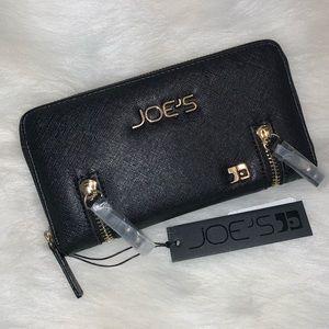Joe's Brand Wallet